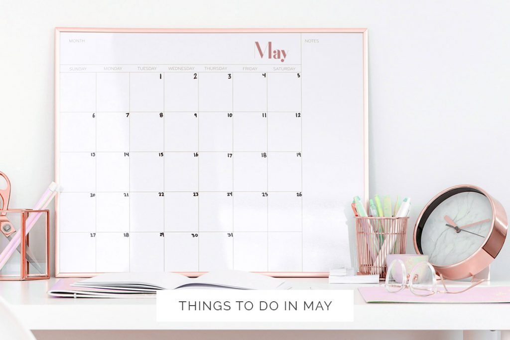 Things-to-do-in-May-featured