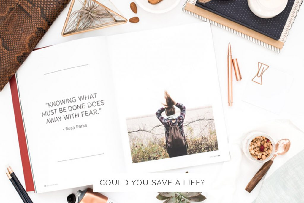 could-you-save-a-life-featured
