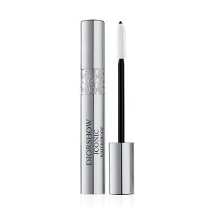 Dior Iconic Waterproof Mascara Image