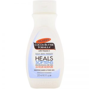 Palmers Cocoa Butter Image