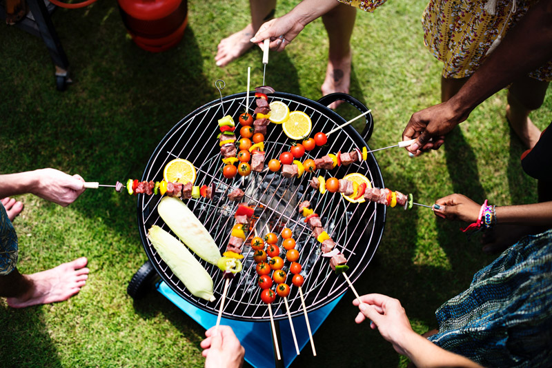 Top-things-to-do-in-May-BBQ