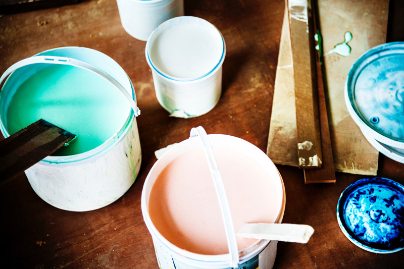 Top-things-to-do-in-May-DIY